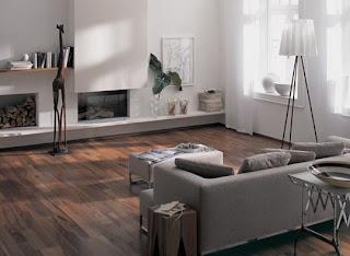 bauen ja nein ja nein ja fliesen parkett laminat. Black Bedroom Furniture Sets. Home Design Ideas