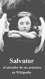 Salvator