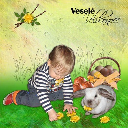http://1.bp.blogspot.com/_GRmMV4fbP0M/S6Z5NH1wYMI/AAAAAAAAACo/ieHeddZcgOM/s1600/Spring_Easter_2.jpg