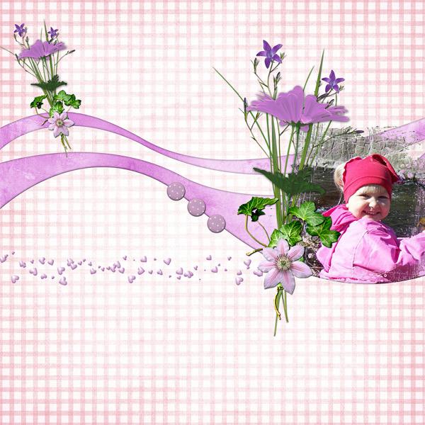 http://1.bp.blogspot.com/_GRmMV4fbP0M/S__TYfKKRKI/AAAAAAAAAXk/GYNgoJTnX9g/s1600/Floralies_collab_1.jpg