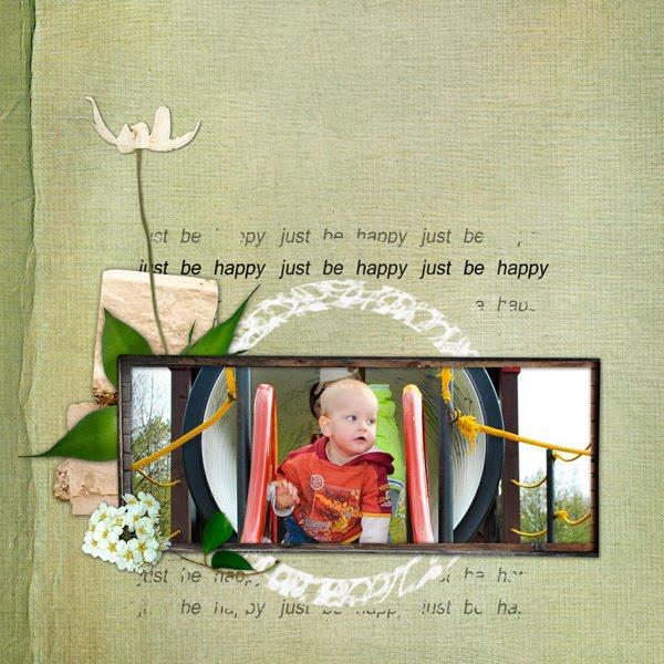 http://1.bp.blogspot.com/_GRmMV4fbP0M/TAz3-aB9YwI/AAAAAAAAAYc/w3H5WYcRBJg/s1600/Viky-gentle-touch_2.jpg
