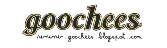 Goochees