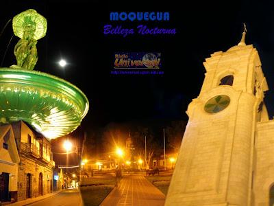 http://www.turismomoquegua.com.pe/