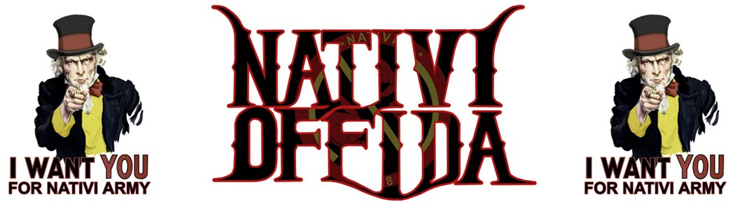 Nativi Offida