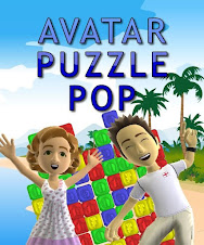 Avarat Puzzle Pop Box Art