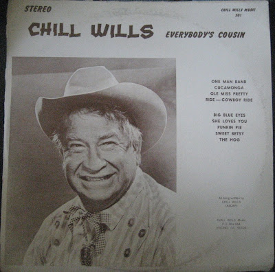 chill wills singingchill wills bio, chill wills movies, chill wills voice, chill wills gunsmoke, chill wills songs, chill wills oscar campaign, chill wills singing, chill wills grave, chill wills in giant, chill wills biography, chill wills and john wayne, chill wills cause of death, chill wills quotes, chill wills youtube, chill wills net worth, chill wills imdb, chill wills the actor, chill wills laurel and hardy, chill wills, chill wills son