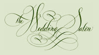 The Wedding Salon logo