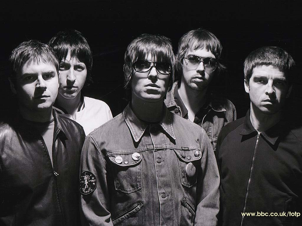 oasis-cover_dvd_wallpaper