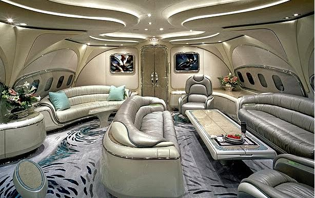 Mr Billionaire Dictator Luxury Lifestyle Wallpaper