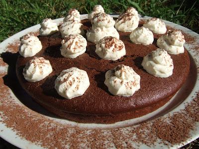 Cadeau à Tails ! [jusqu'au 16 Octobre] Gateau+chocolat-cafe