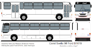 [Comil Svelto 98 Ford B1618.png]