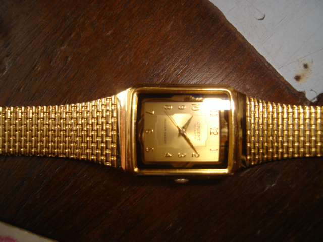 martin vintage watches old longines pulli