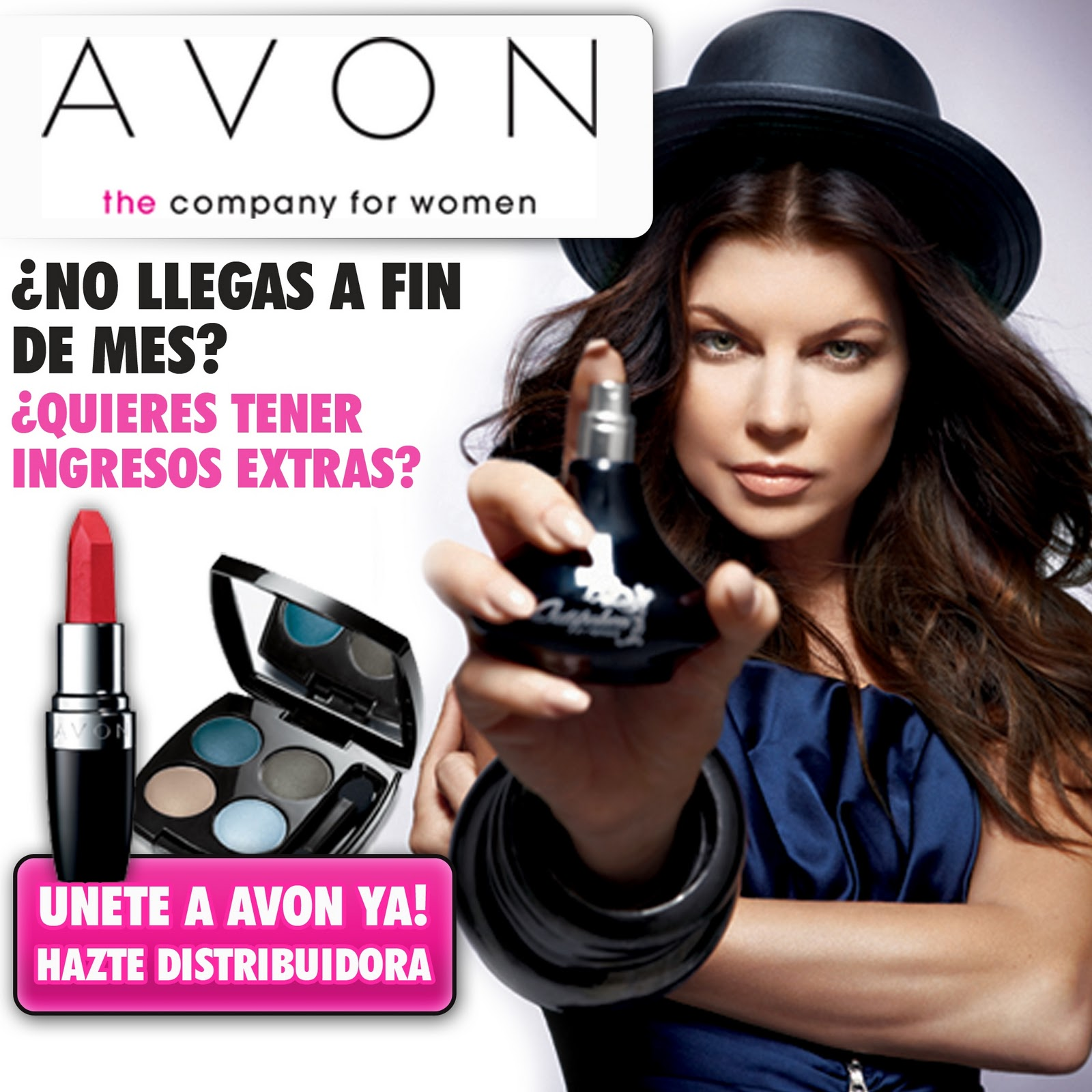 http://1.bp.blogspot.com/_GStDU0g3B7I/TLytRKmk68I/AAAAAAAAFmo/7qCmXLIgORQ/s1600/Creatividad+Avon_Adsmarket.JPG