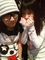 Mii & Jymi