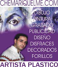 chemariquelme.com