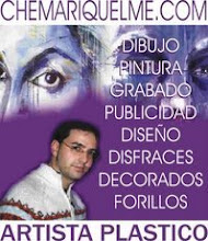 www.chemariquelme.com