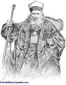 Haham Avraham Ben Şemuel Firkoviç