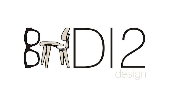 DI2 desing