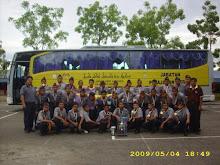 johan negeri 2009