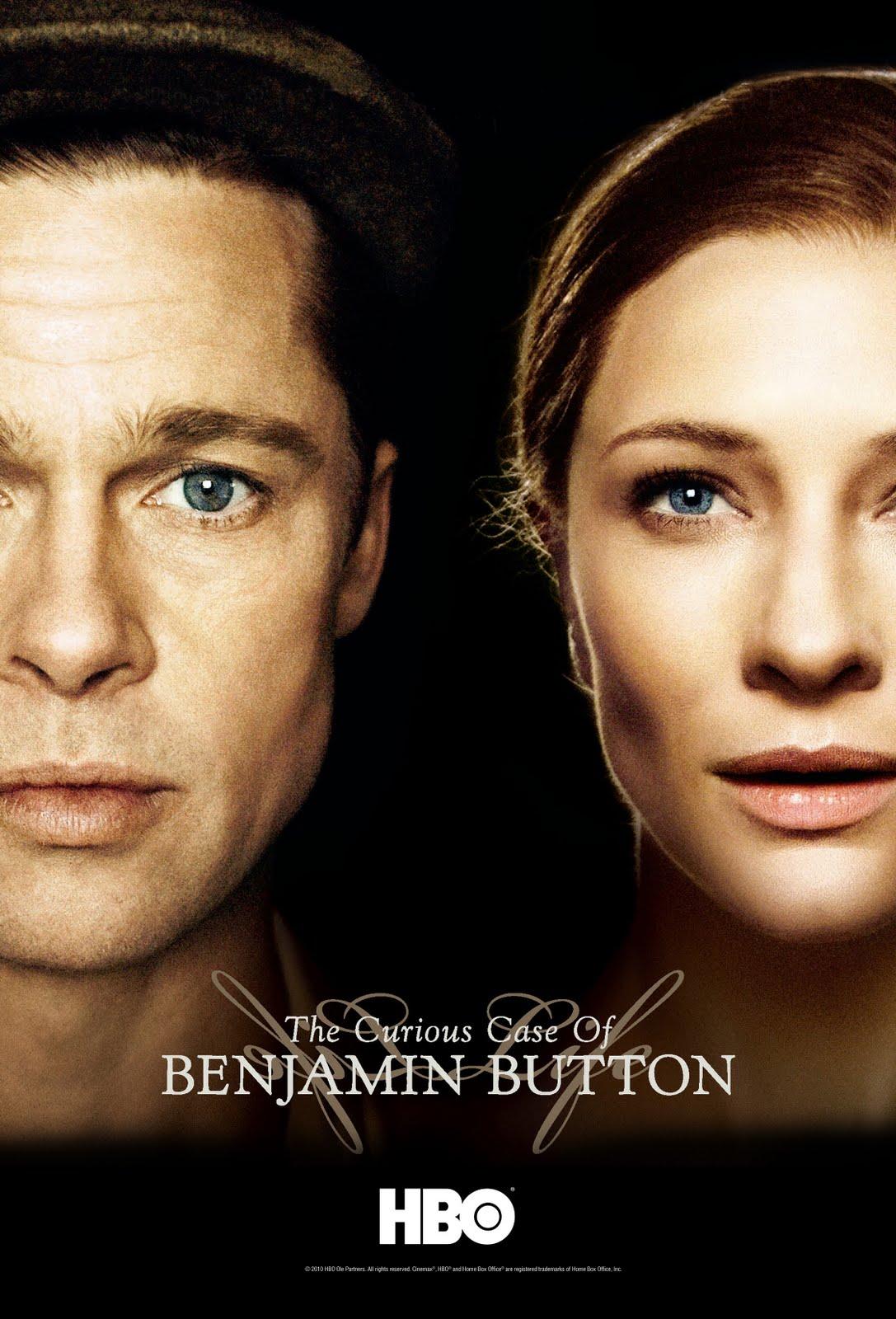http://1.bp.blogspot.com/_GTM031jHyXI/S64zH639iEI/AAAAAAAAAyU/UpKn4Uawpl4/s1600/Benjamin+Button.jpg