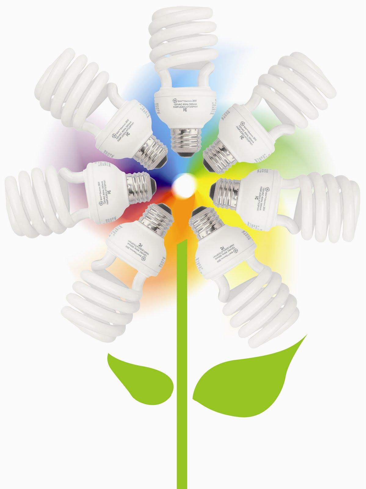 La gu a online 10 consejos para ahorrar energ a for Ahorrar calefaccion electrica