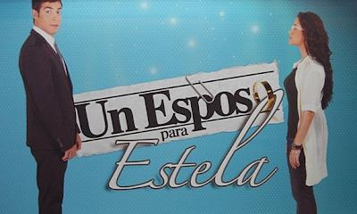 http://1.bp.blogspot.com/_GTM031jHyXI/Sq06GupfhJI/AAAAAAAAAj8/8s9MfiwPuyk/s400/Un+Esposo+para+Estela.PNG