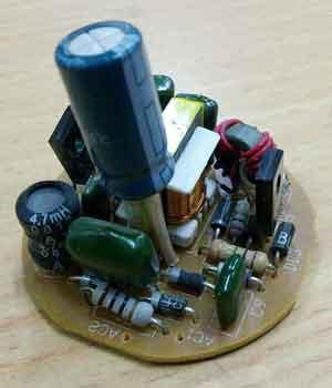 http://1.bp.blogspot.com/_GTPkL8xJ0Lc/TM43zG8iMJI/AAAAAAAAAAY/kOnNex-piiQ/s1600/ballast_1.jpg