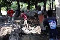 Haiti-06