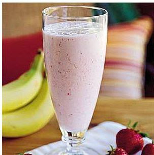 Protein Shakes for Weight Loss - What are the benefits?