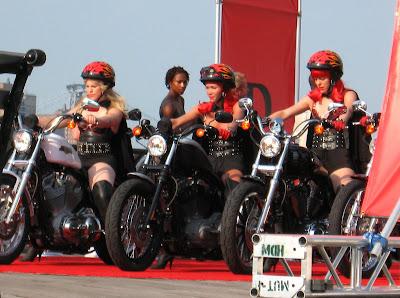 hot motorcycle chicksclass=hotbabes