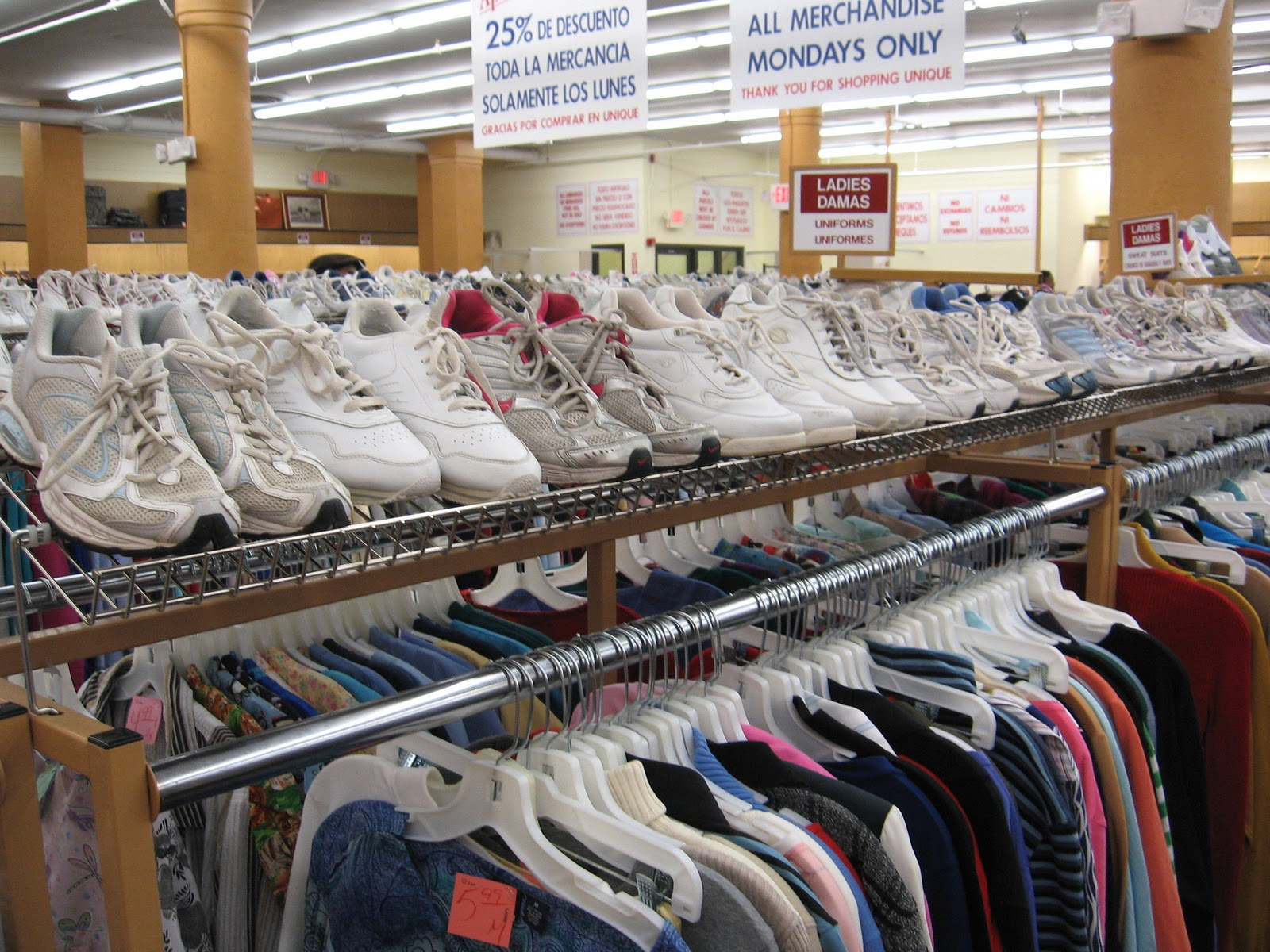 Used Clothing, Used Clothes Wholesale, Secondhand Clothing, Second