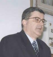 xol Η νεοελληνική τουρκολαγνεία και οι επίγονοι του Στεργιάδη