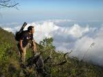 Bali, bedugul, culture, mt agung, trekking, Ubud, eco-tourism, bali adventure, holiday in bali,
