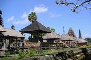 Pura Taman Ayun, Taman Ayun temple, hindu temple in bali