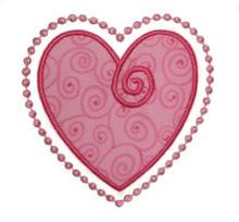 EB Heart