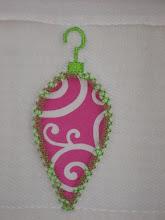 EB Ornament