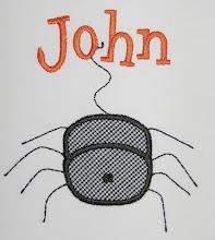 AC Spider