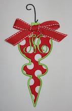AC Ornament 2