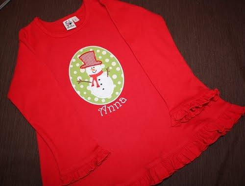 Custom sweatshirt applique monogram u county road rustique