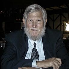Gerald L. Boerner