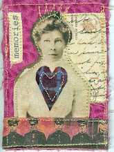Fabric ATC
