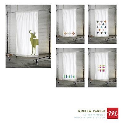 the letter m designs. logo design the Letter+m+