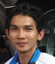 Pengurus ProCC Pahang