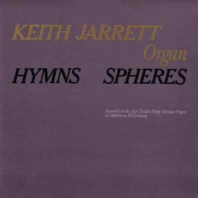 Ce que vous écoutez  là tout de suite - Page 20 Jarrett,+keith+-+hymns+spheres+%28resized%29gdmac