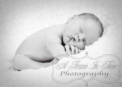 Lighting  Baby Photography on Newborn Photographer Natural Light Photography Newborn On Location