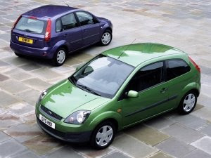 car wiring diagram: Ford Fiesta wiring diagram: where electric ...