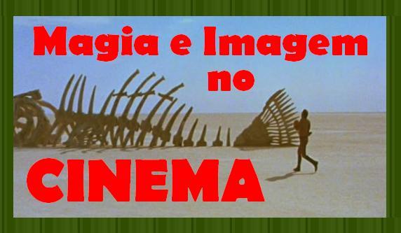 magia-e-imagem-banner.JPG