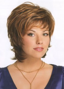 Example Romance Hairstyles, Long Hairstyle 2013, Hairstyle 2013, New Long Hairstyle 2013, Celebrity Long Romance Hairstyles 2074