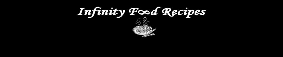 Infinity Food Recipes, Healthy Food Recipes, Vegetarins Recipes...
