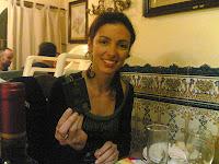 Raquelutxi